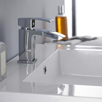 Contemporary Tap