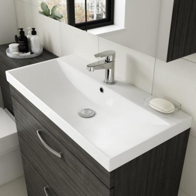 Grey Avola Basin Unit