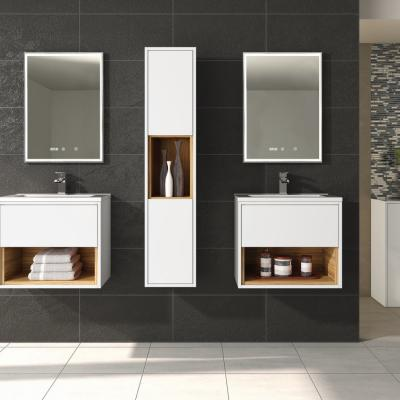Minos White Furniture